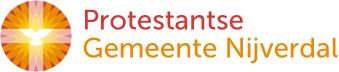 Protestantse Gemeente Nijverdal